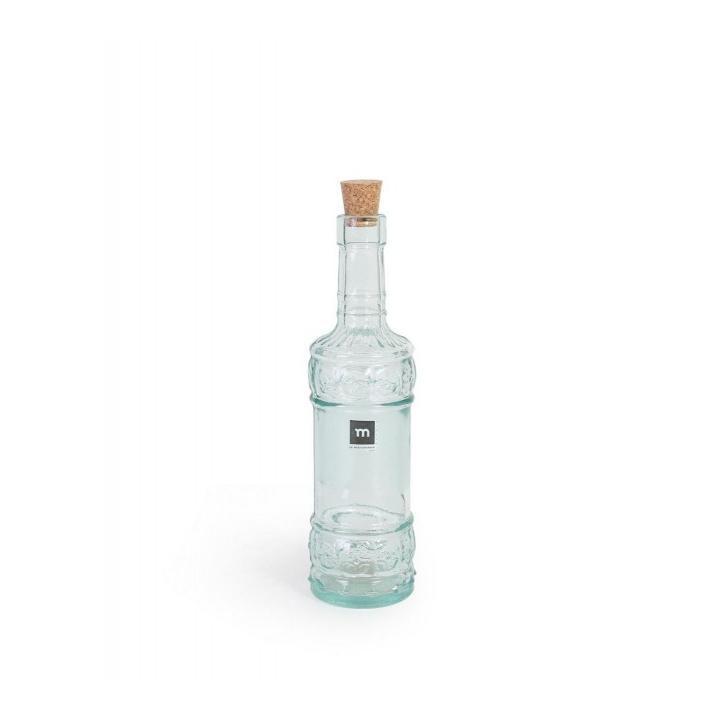 Sticla pentru ulei/otet, 360 ml