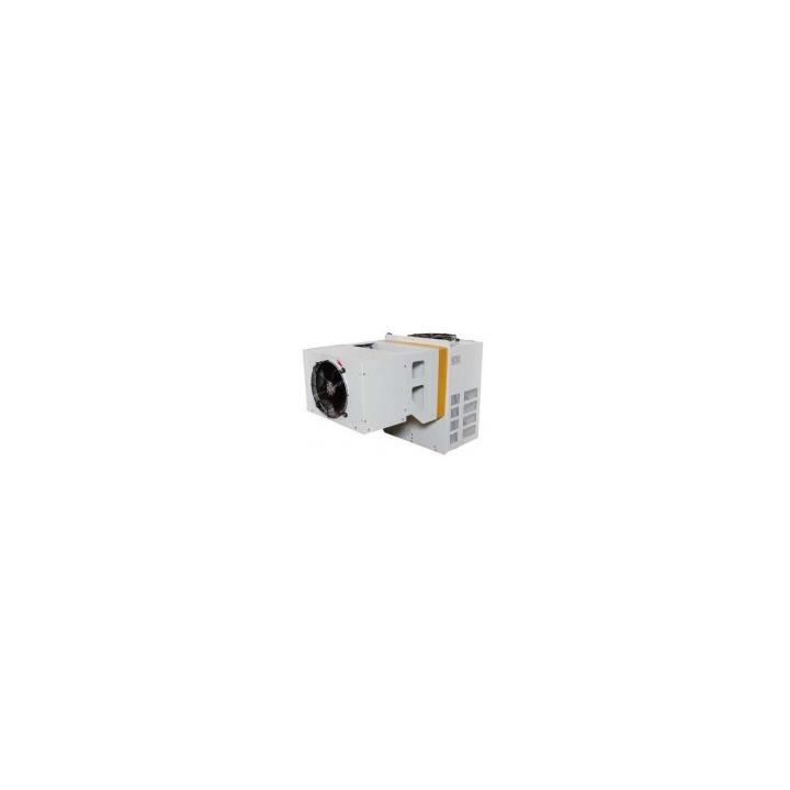 Agregat frigorific monobloc refrigerare SRJ175MY-P