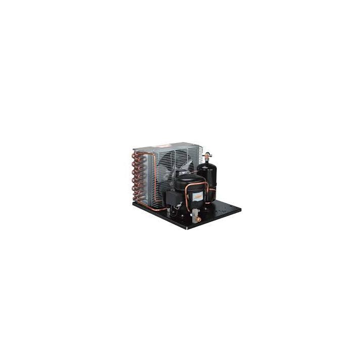 Agregat frigorific Cubigel medie temperatura FCMX18TB-RT
