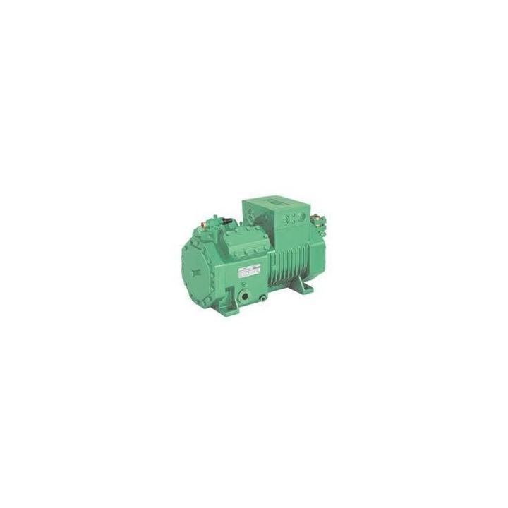 Compresor frigorific Bitzer 4TES-9Y