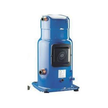 Compresor frigorific Danfoss-Maneurope SZ185
