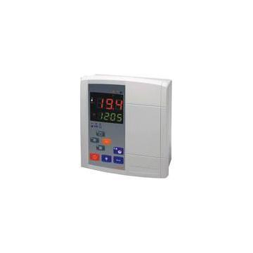 Controler camera frigorifica Eliwell EWRC 300