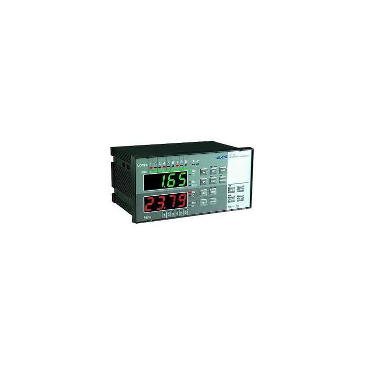 Controler centrala frigorifica XC811M