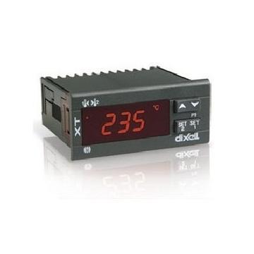 Controler digital Dixell XT121 Ohohu