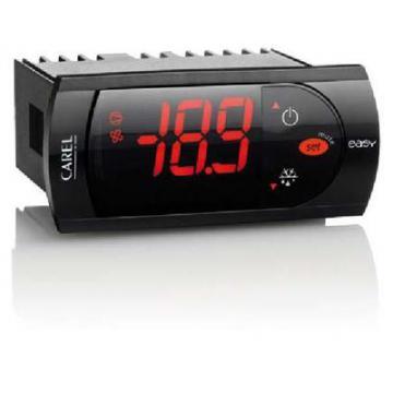 Controler temperatura Carel PJEZC00000