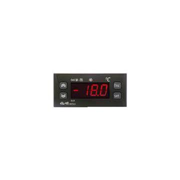 Controler temperatura Eliwell ID 974