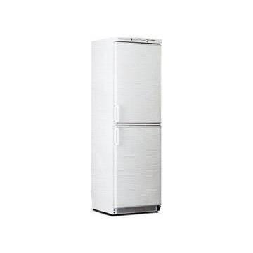 Dulap frigorific KIC PV 40/2