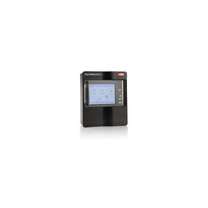Sistem monitorizare Carel pentru instalatii frigorifice