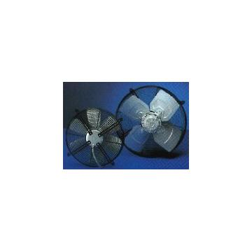 Ventilatoare echipamente frigorifice