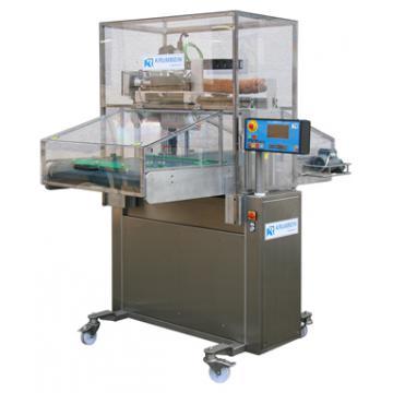 Masina de taiat prajituri cu ultrasunete
