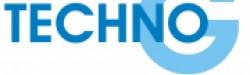 Techno G