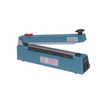 Dispozitiv pentru lipire pungi MC-400/2C,MC-4005C