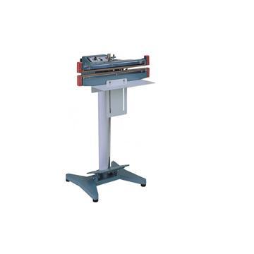 Dispozitiv pentru lipit pungi cu pedala -NI-800/5-