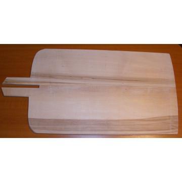 Lopata din lemn pentru paine 1