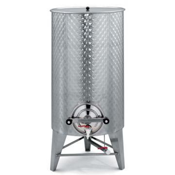 Containere clasice cilindrice 82010