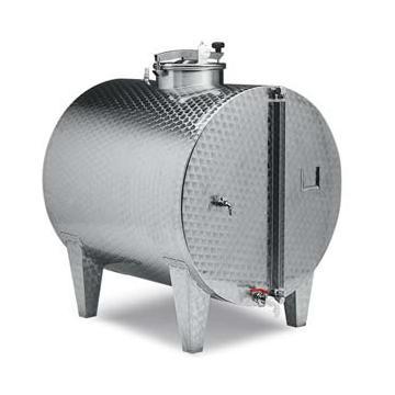 Containere clasice cilindrice 88700