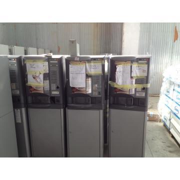 Automat cafea Zanussi Necta Brio 250 nerevizionat