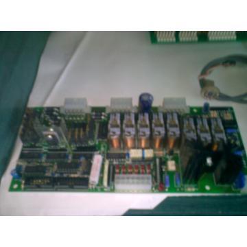 Placa electronica pt. aparat cafea Saeco 4P