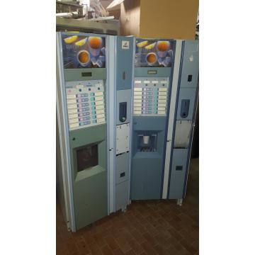 Automat cafea Bianchi Antares
