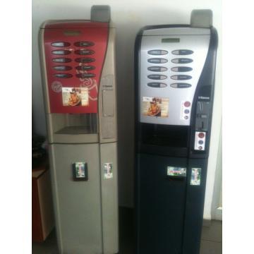 Automat cafea Saeco 200 Rubino