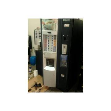 Automat cafea Saeco 500
