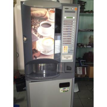 Automat cafea Zanussi Necta Brio 250