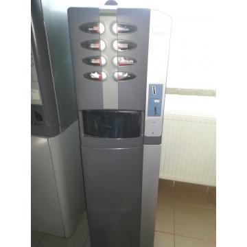 Automat cafea Zanussi Necta Colibri C4 Instant