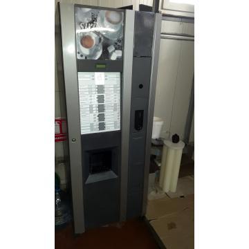 Automat de cafea Bianchi Sirio