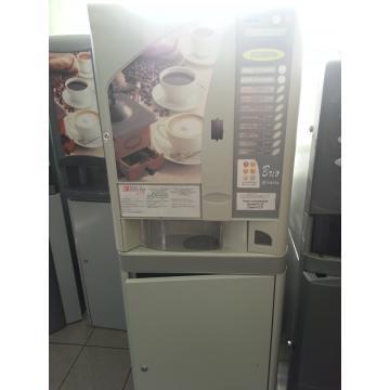 Automate cafea Necta Brio 200 espresso