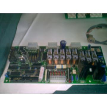 Placi electronice