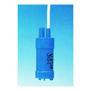 Pompa Elegant 12 V