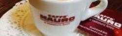 Mauro Caffe