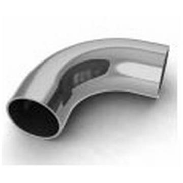 Cot inox sudabil 90 AISI 304; 316