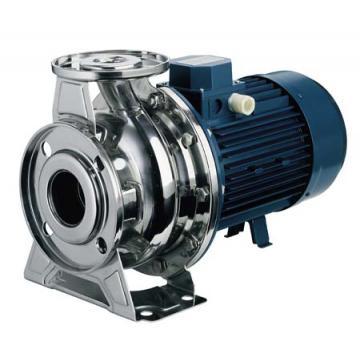 Pompa centrifugala 3MHS 40/125/2,2