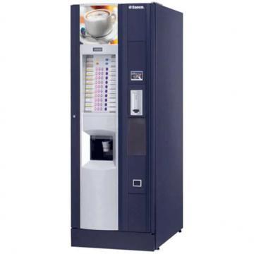Automat cafea Saeco Group 700, SH