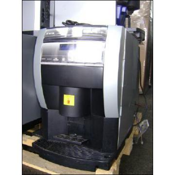 Automate cafea Necta Koro