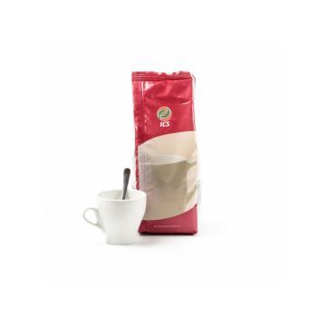 Cappuccino Irish Cappuccino Ics