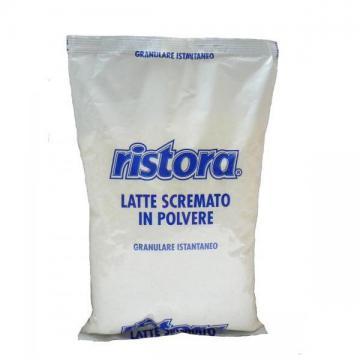 Lapte granulat Ristora