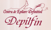Depilfin