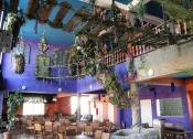 Restaurant FunPark