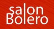 Salon Bolero