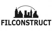 Constructii de lemn