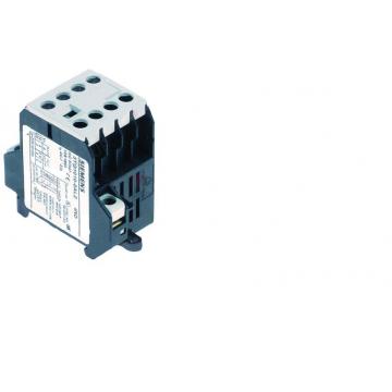 Contactor Siemens, alimentare 230V, 20A