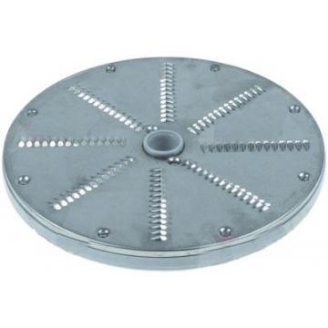 Disc razuire Z3, diametrul exterior de 205mm