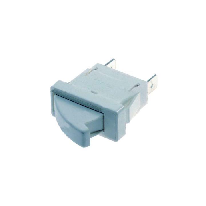 Microintrerupator usa frigider