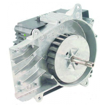 Motor ventilator cuptor Rational, Fagor