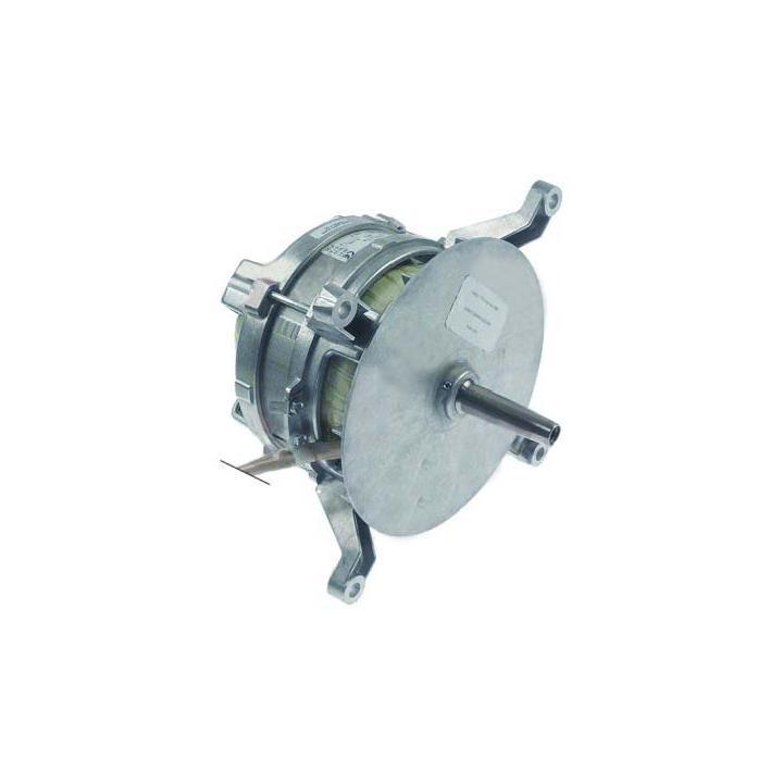 Motor ventilator cuptor Retigo