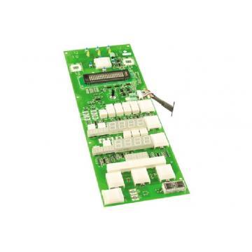 Placa electronica cuptor Electrolux