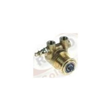 Pompa apa Fluid-O-Tech, volumetrica rotativa MA104 100l/h