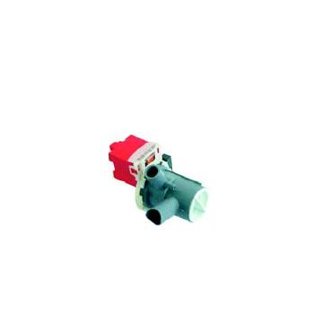 Pompa de evacuare LVR_B, LVC_B, FI_B